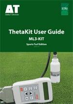 ml3_kit_user_guide_ver_1-0-thumbnail