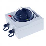 BF5 Sunshine Sensor