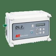 DL2e Data Logger