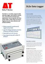 Data Sheet Image