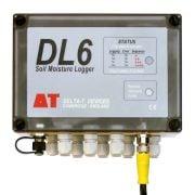 DL6 Data Logger