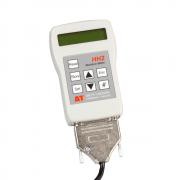 HH2 Soil Moisture Meter – readout unit