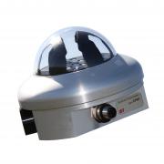 SPN1 Pyranometer