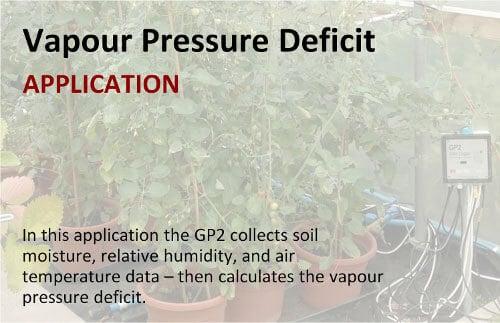 vapour-pressure-deficit-small