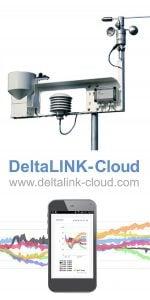 deltabutton2-24082016151118