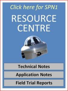 resourcebutton-07082014094928