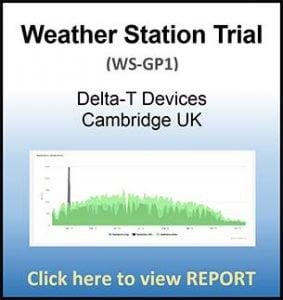 weatherstationgp1-copy-23112015095659