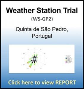 weatherstationgp2-copy-23112015095709