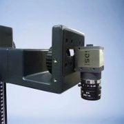 WinDIAS image analysis camera