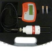 SM150 Soil Moisture Measurement Kit