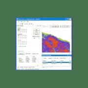 WinDIAS software screenshot